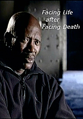 Watch Full Movie - Facing Life After Facing Death
