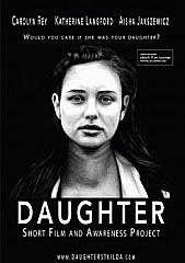 Watch Full Movie - Daughter