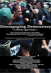 Watch Full Movie - Disengaging Democracy