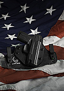 The Gun Control Debate