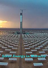 Watch Full Movie - Solar Energy in Morocco