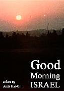 בוקר טוב ישראל - עשר שנים אחרי