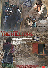 Watch Full Movie - The Hilltops