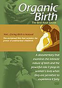 Organic Birth
