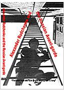 Alexander Rodchenko and The Russian Avant-Garde