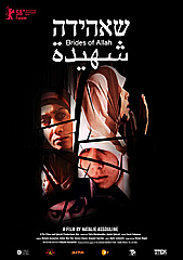 Watch Full Movie - Shahida - Brides of Allah