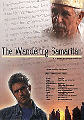 The Wandering Samaritan