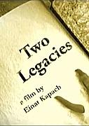 Two Legacies
