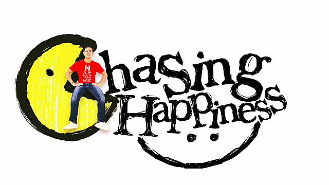 Watch Full Movie - Chasing Happiness - Eye Ball Happiness - לצפיה בטריילר